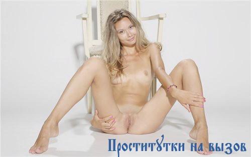 Белиночка - Реальные Проститутки Кочево