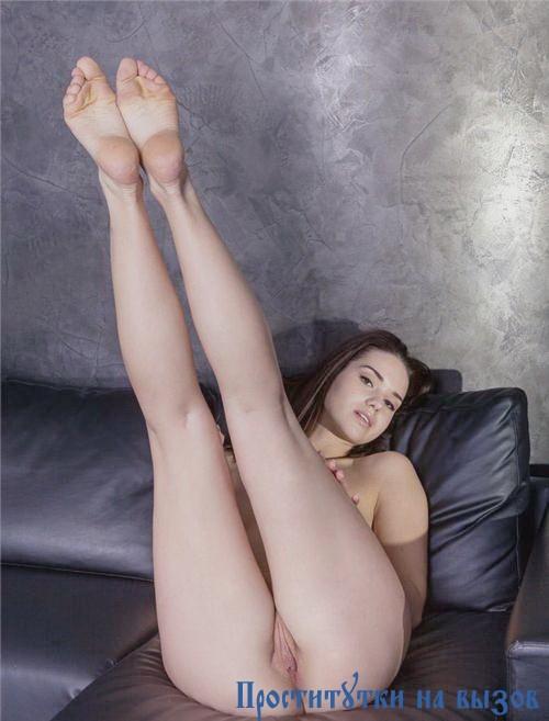 Девочки Андреева