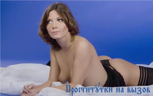 Юстына Vip г. Заречье