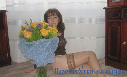Милда город  Грозный