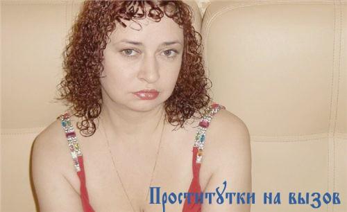 Виолена: город  Лукоянов